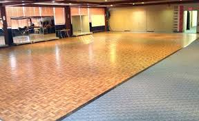 portable floor rental plain floor rental eizw info