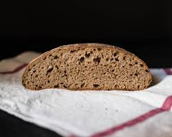 Whole Wheat Bread Machine Recipes 100 Whole Wheat Sourdough The Perfect Loaf