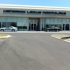 lexus of northlake hendrick lexus northlake 48 photos 14 reviews car dealers