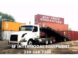 equipment for sale 97 855 listings page 1 of 3 915