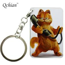 popular garfield ornament buy cheap garfield ornament lots from