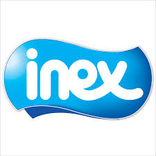 In Ex by Inex Exporteursdatabank