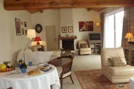 chambre d hotes noirmoutier en l ile chambre la caravelle sur l île de noirmoutier chambres d hôte à