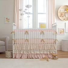 Unique Crib Bedding Sets by Nursery Beddings Macy U0027s Crib Bedding As Well As Baby Boy Bedding