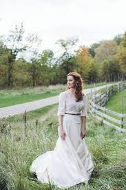 wedding dress shops in cleveland ohio amazing wedding gowns cleveland ohio ideas wedding dress ideas