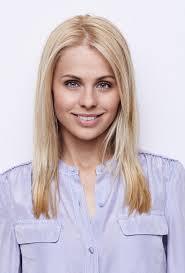 Frisuren Lange Haare Blond by Beste 17 Frisuren Schulterlang Blond Hübsch Modesonne