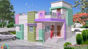 750 Square Feet House Designs For 750 Square Feet Youtube