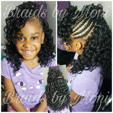crochet style on balding hair 23c2c0afd7da2d0ee18d362fbb112e22 kids crochet hairstyles kids