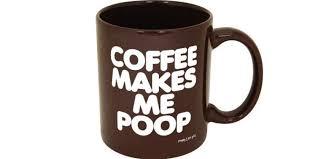 10 mugs that make us coffee drinkers photos huffpost