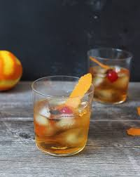 classic old fashioned cocktail master 5 classic cocktails manhattan old fashioned take your