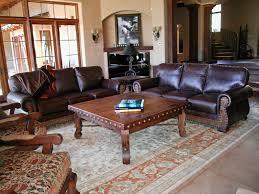custom living room furniture living room incredible custom luxury moroccan furniture eclectic