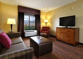 in suites hton inn suites tucson mall hotel