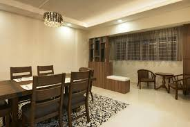 4 room bto renovation package hdb renovation