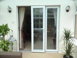 Pvc Folding Patio Doors by Awesome Tri Fold Doors Upvc Contemporary Best Inspiration Home