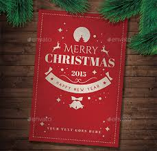 21 holiday card template free sample example format download