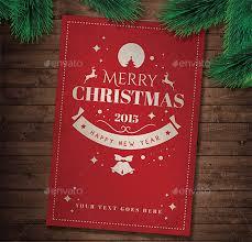 holiday card template christmas card templates christmas card