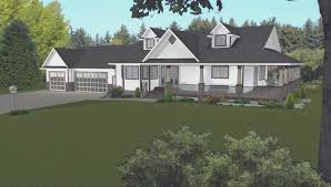 small house plans with basements basement top small house plans with walkout basement good home
