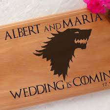 personalized wedding cutting board cutting board personalized wedding from santianshop on etsy
