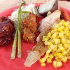Buffet Golden Corral by Golden Corral Buffet U0026 Grill 15 Photos U0026 35 Reviews Buffets