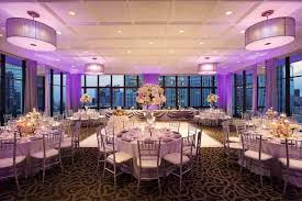 reception venues okc knot halls pictures unique houston wedding wedding reception