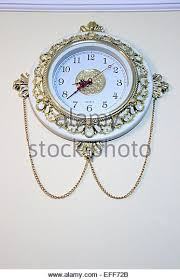 ornamental clock stock photos ornamental clock stock images alamy