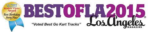 Orlando Kart Center Track Map by Go Kart World Amusement Park Carson U2013 Go Kart World