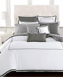 macys bed comforter sets marvelous of toddler bedding sets in crib