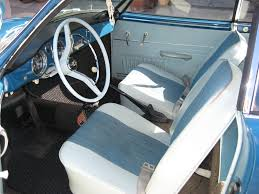 Karmann Ghia Interior Thesamba Com Ghia View Topic The Idiot U0027s Guide To Original