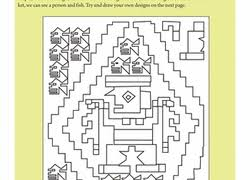 5th grade the arts worksheets u0026 free printables education com