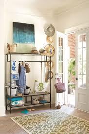 Elegant Rugs For Living Room Modern Rug As Living Room Rugs For Fresh Entry Way Rug Rugs Ideas