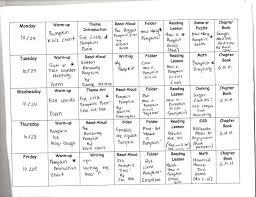 homeschool lesson plans for preschool elipalteco