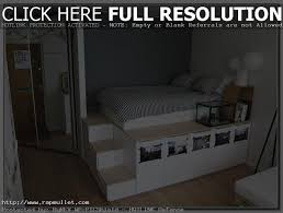 Diy Platform Bed With Storage Drawers Plans by Diy Plans To Build A Platform Bed Download Floating Platform Bed