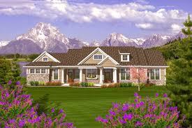 100 craftsman ranch house plans 232 best house plans images