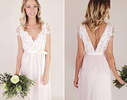 Wedding Dresses Cork Wedding Dresses Etsy Ie