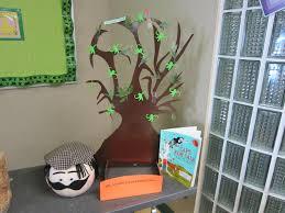 Second Grade Halloween Crafts Storybook Pumpkins Sunny Days In Second Grade