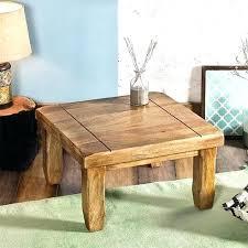 home design app review center coffee table 0 home design app review mafia3 info