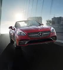 housse si e auto b mercedes of plano luxury auto dealership near frisco