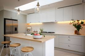 4 top home design trends for 2016 renorumble ayden jess shaker freedom kitchens dreamy marfil 4