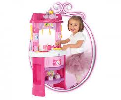 princesse cuisine disney princess cuisine cuisines et accessoires jeux d imitation