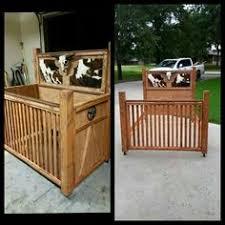 Western Baby Crib Bedding Cowboy Crib Bedding Brown Cowboy Pony Minky And Chevron