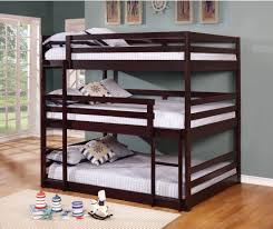 Bunk Bed Pictures 10 Types Of Bunk Beds Plus 25 Top Picks 2018