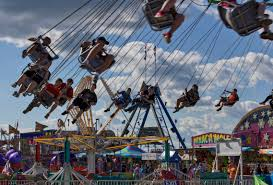 events calendar for springfield il festivals fairs exhibits