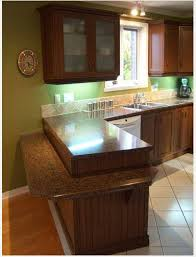 installer un comptoir de cuisine comptoir de cuisine fabrication installation région de québec