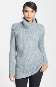 trouve sweater trouve trouv scrunch turtleneck sweater where to buy how to wear