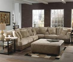 sofa l shape 67 most pleasant new design l shape sofa union furniture in
