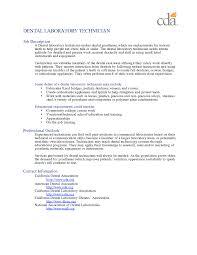 technology skills resume examples lab skills resume resume for your job application 11 laboratory technician resume sample riez sample resumes