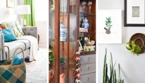 decorating nooks and corners global decor made easy casa