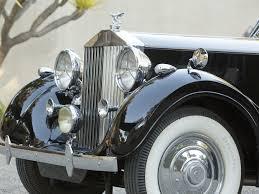 roll royce cuba rm sotheby u0027s 1937 rolls royce phantom iii sedanca de ville by