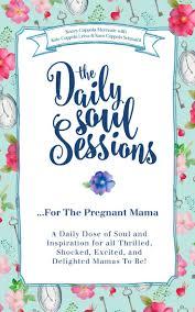 45 best pregnancy books images on pinterest pregnancy books