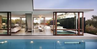 best fresh glass walls for homes ireland 10457